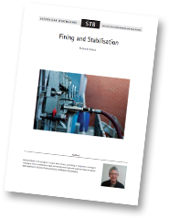 Fining and Stabilisation