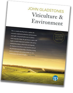 Viticulture-and-EnvironmenT